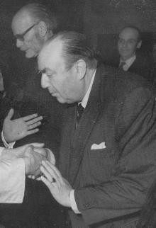 François de Clermont Tonnerre