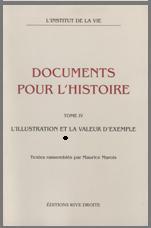 documents pour l'Histoire 4