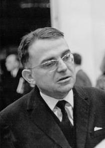 Maurice Marois