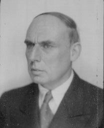 René Poirier
