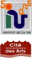 cinquantenaire_iv_logo